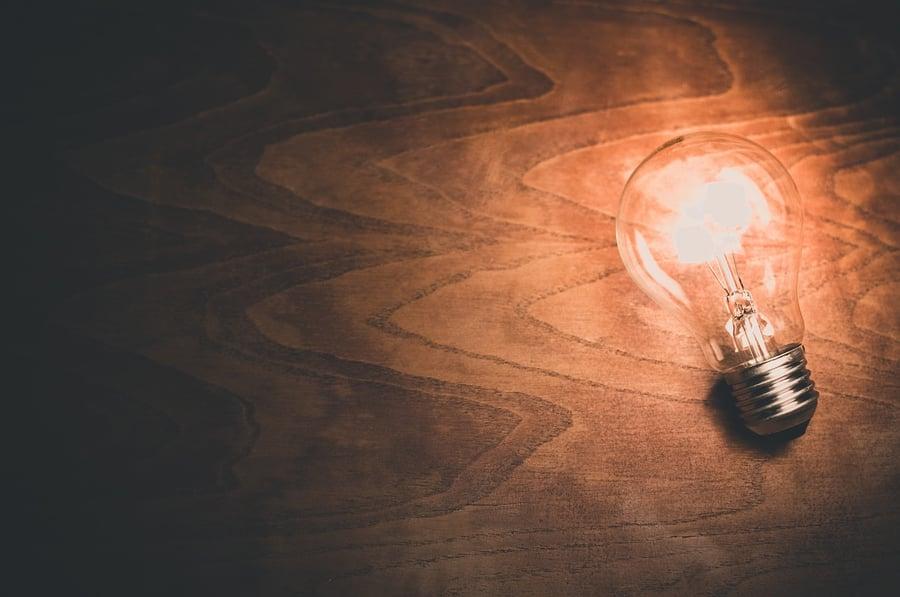 light-bulb-direct-mail-piece-ideas