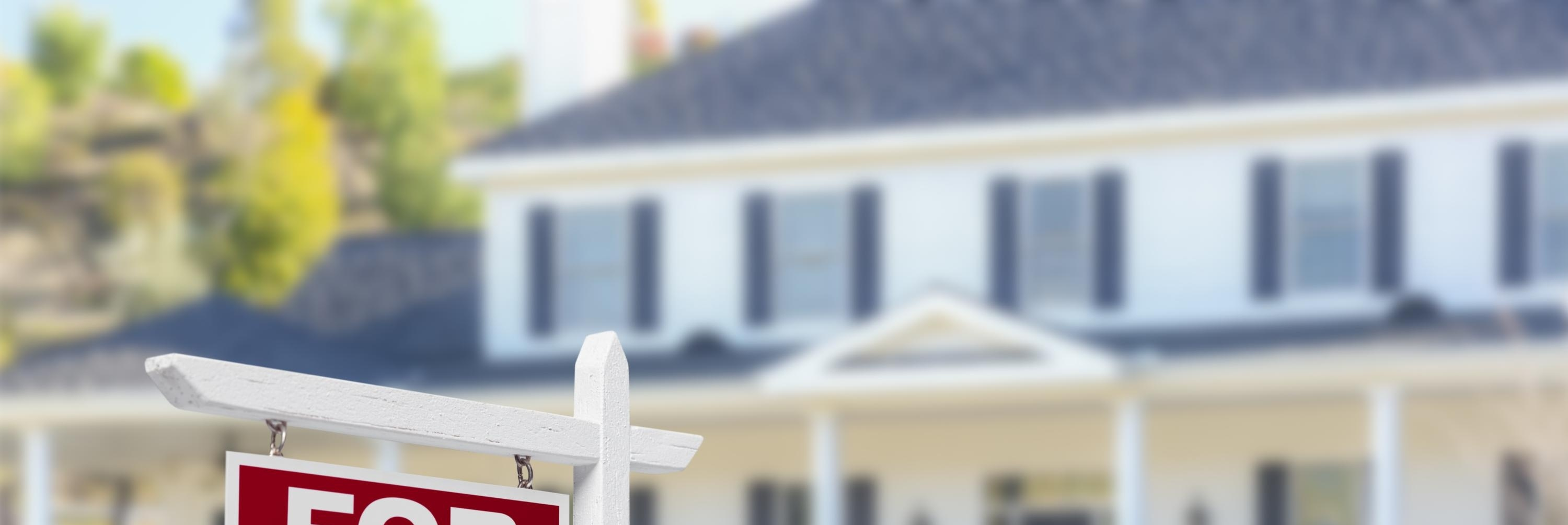 Real Estate direct mail services