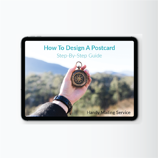 How to Design A Postcard Download- TEST2-01