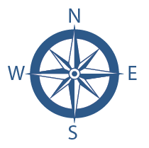 eBook- Landing Page Icon- compass-02.png