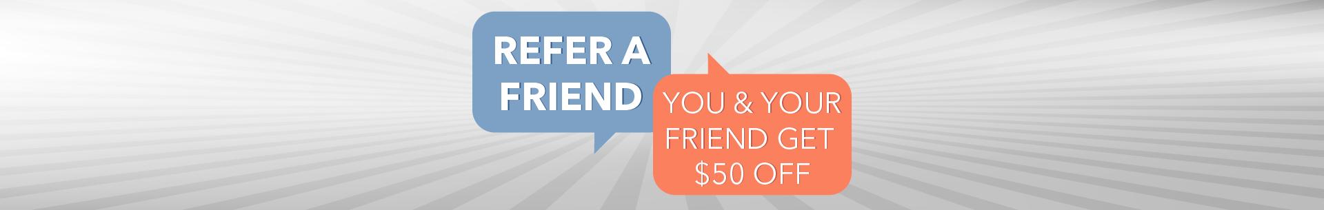 refer a friend header graphic 1920 x 300